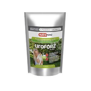 Nsg-f-uroforz-60-tabletas-para-gato-638_1