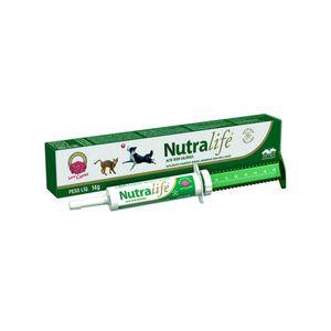 Nutralife-x-14-gr-para-todas-639_1