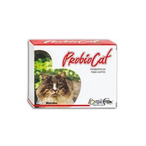 Probiocat-und-para-gato-668_1