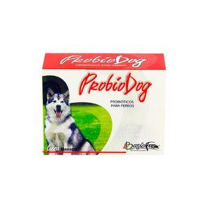 Probiodog-sobre-individual-para-perro-669_1