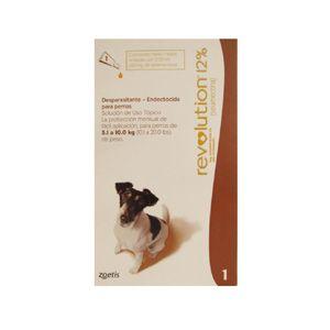 Antipulgas-Revolution-cafe-para-perro-675_1