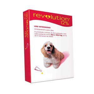Antipulgas-Revolution-rojo-10-1-a-20-kg-para-perro-677_1
