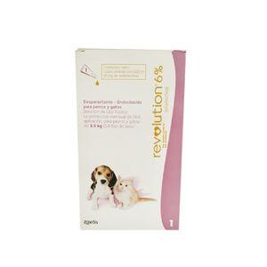 Antipulgas-Revolution-rosado-hasta-2-5-kg-para-perro-678_1