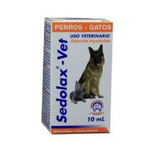 Sedolax-oral-10-ml-para-todas-693_1