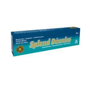 Splend-dermico-x-35-gr-para-todas-705_1