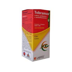 Tobramax-gotas-para-todas-729_1