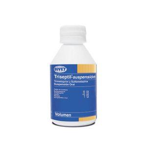 Triseptil-s-oral-para-todas-743_1