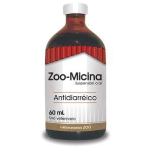 Zoo-micina-oral-para-todas-764_1