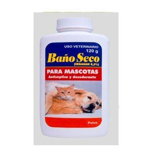 Bano-Seco-Pet-Dry-Para-Perro-X-120-1706_1