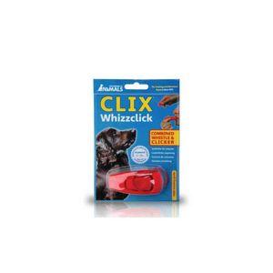 Coa-Clix-Whizzclick-para-perro-1728_1