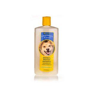 Shampoo-Groomer-S-Blend-Oatmeal-Protein-Para-Perro-1760_1