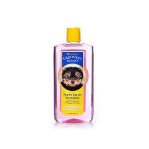 Shampoo-Groomer-S-Blend-Puppy-Fresh-Para-Perro-1761_1