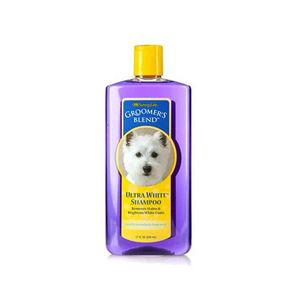 Shampoo-Groomer-S-Blend-Ultra-White-Para-Perro-1762_1
