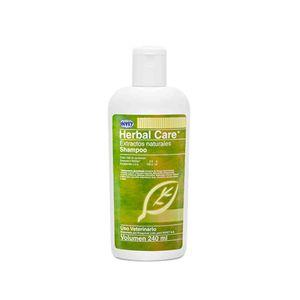 Shampoo-Herbal-Care-Para-Perro-1763_1