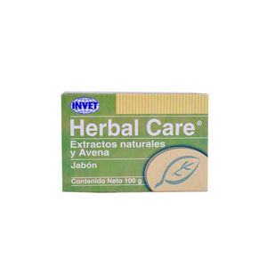 Jabon-Herbal-Care-100-Para-Perro-1770_1