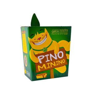 Arena-Pino-Minino-5Kg-1784_1