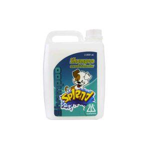 Shampoo-Acondicionador-Splend-X-2L-Para-Perro-1797_1