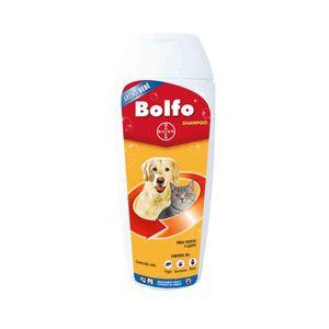 Shampoo-Bolfo-Para-Perro-1798_1