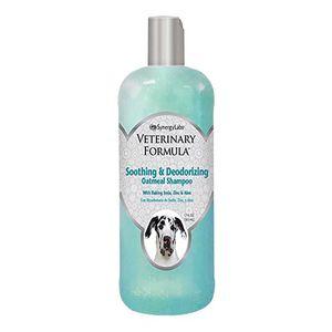 Shampoo-Soothig-Para-Perro-17-Onz-1815_1