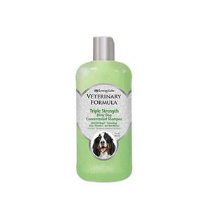 Shampoo-Triple-Strength-Para-Perro-17-Onz-1816_1