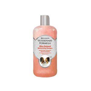 Shampoo-Ultra-Oatmeal-Para-Perro-17-Onz-1817_1