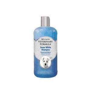 Shampoo-Snow-White-Para-Perro-X-17-Oz-1818_1
