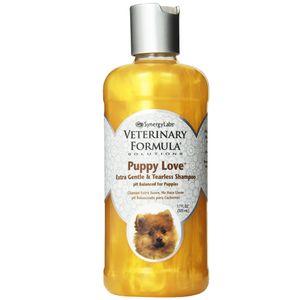 Shampoo-Vfs-Puppy-Love-Para-Perro-17Oz-1826_1