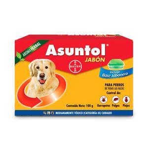 Asuntol-Jabon-100-Grs-1827_1