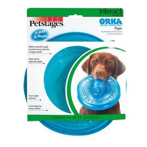 Frisbee-caucho-orka-para-perro-798_1