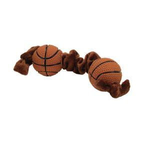 Jalador-basquetball-lil-pals-para-perro-814_1