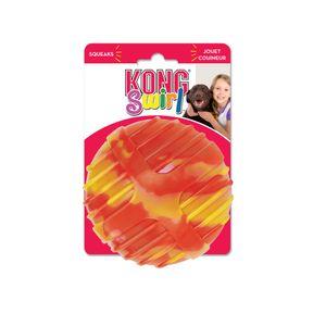 Juguete-kong-pelota-swirl-medium-para-perro-861_1