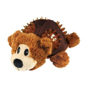 Juguete-kong-peluche-conchas-oso-small-para-perro-866_1