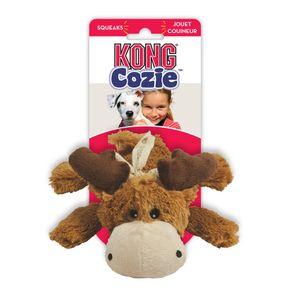 Juguete-kong-peluche-cozie-alce-para-perro-867_1