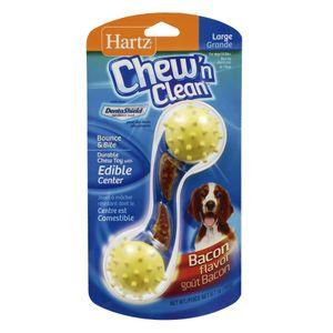 Juguete-clean-bounce-para-perro-927_1