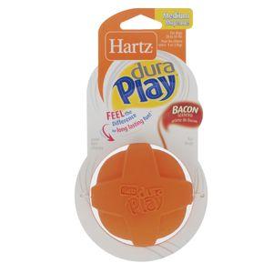 Juguete-duraplay-medium-para-perro-947_1