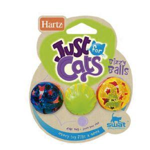 Juguete-gato-hartz-pelotas-x-3-surtida-para-gato-974_1