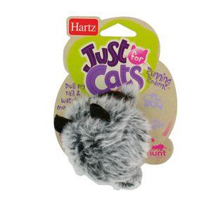 Juguete-gato-hartz-raton-nervioso-para-gato-976_1