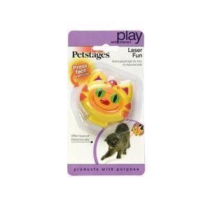 Juguete-gato-petstages-caragato-laser-para-gato-1001_1