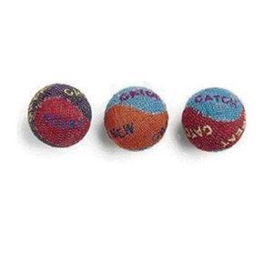 Juguete-gato-spot-pelotas-x-3-burlap-para-gato-1034_1