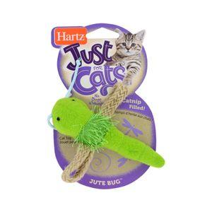 Juguete-insectos-para-gato-1044_1