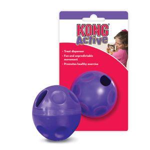 Juguete-kong-pelota-dispensador-para-gato-1060_1