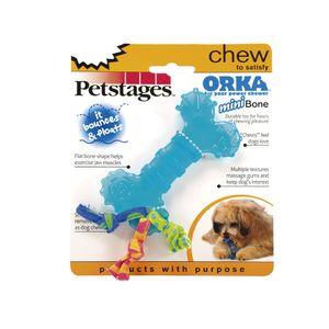 Juguete-orka-hueso-mini-para-perro-1084_1
