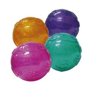 Juguete-perro-crackle-pelota-para-perro-1106_1