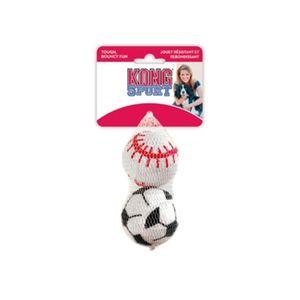 Pelota-perro-sports-balls-kong-large-x-2-para-perro-1254_1