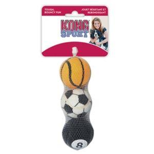 Pelota-perro-sports-balls-kong-med-x-3-para-perro-1255_1