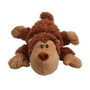 Peluche-kong-acogedor-mico-para-perro-1270_1