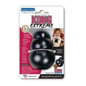 Portapasabocas-kong-extreme-para-perro-1288_1