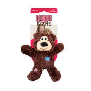 Juguete-Kong-peluche-enlazado-oso-para-perro-1334_1