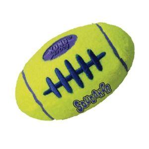 Juguete-perro-airkong-pelota-football-pelota-m-1335_1
