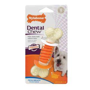 Nylabone-dental-tocino-hueso-pro-small-para-perro